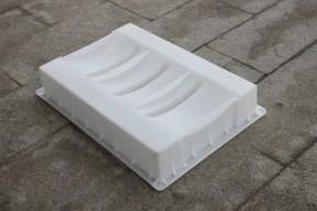 排水盖板模具