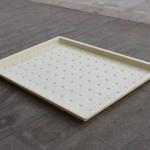 水泥盖板模具-1