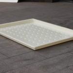 水泥盖板模具-2