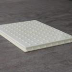水泥盖板模具-4