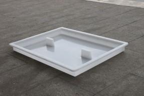 水沟盖板模具