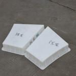 拱架护坡模具-3