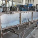 挡土墙钢模具-4