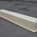 水泥界桩模具-2
