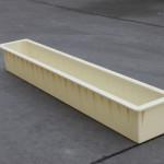 水泥界桩模具-3