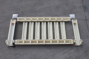72型罗马柱桥梁护栏模具