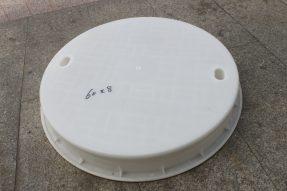 塑料井盖模具实际应用及优势分析