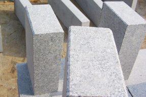 路沿石材质具体有哪些