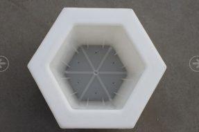 路基护坡砖塑料模具的使用环境