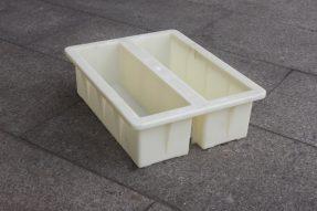 水泥面包砖模具