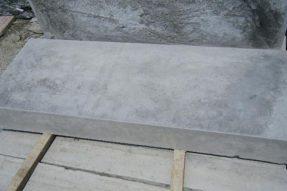 路牙石定义规格及整体施工质量要求