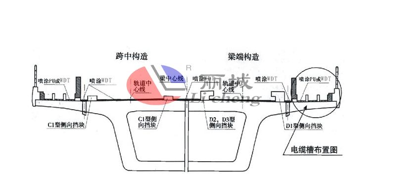 铁路路基防护栅栏%&&&&&%
