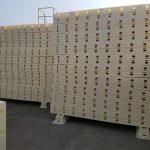 塑料建筑模板-3